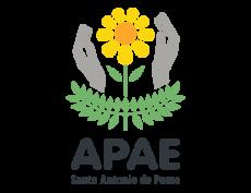 APAE de Santo Antonio de Posse