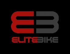 EliteBike