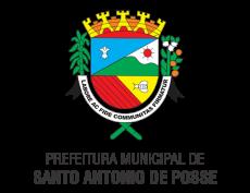 Prefeitura Municipal de Santo Antonio de Posse