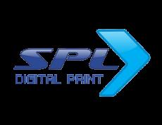 SPL Digital Print