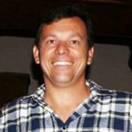 Gilmar Cristiano Mathias