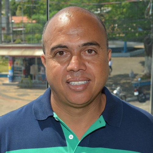 Ednei Rodrigues da Silva
