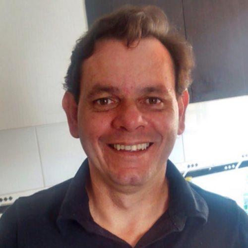 Ronaldo Carlos de Souza