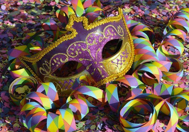 Tradição de volta: União promove duas noites e duas matinês de Carnaval