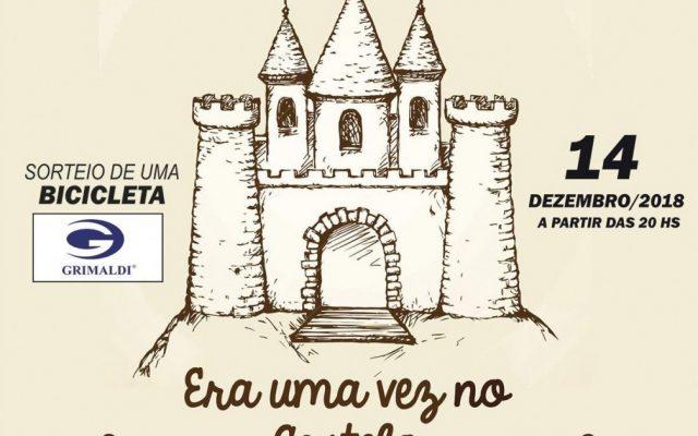 Tradicional Festival de Dança do UPFC será no dia 14 de dezembro; ingressos já estão à venda